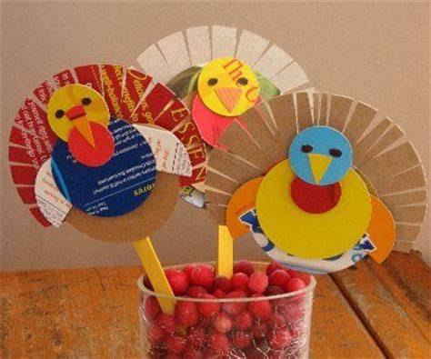 easy thanksgiving craft ideas home quotes 10 thanksgiving craft decorations