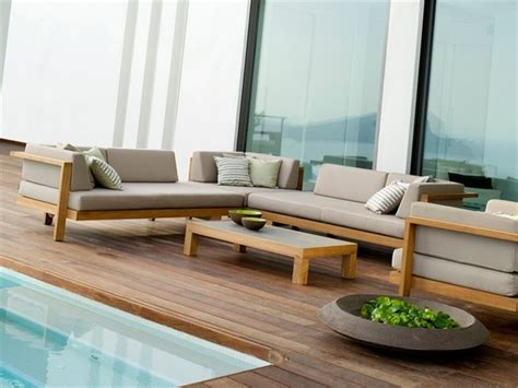 best 25 wooden sofa designs ideas on pinterest wooden