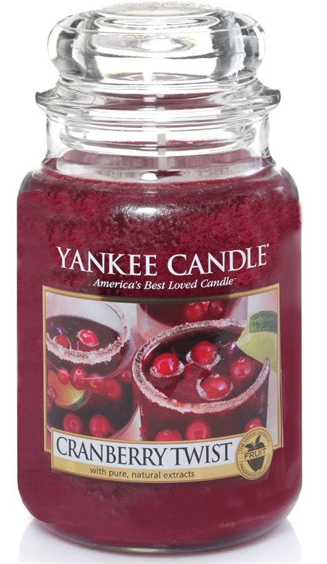 Candle Sale by Yankee Candle Special Sale Offers And Limited Edition