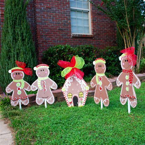 diy outdoor decorations ideas diy outdoor decorations ideas of me