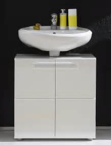 meuble sous vasque salle de bain leroy merlin beautiful vasque salle de bain meuble with meuble