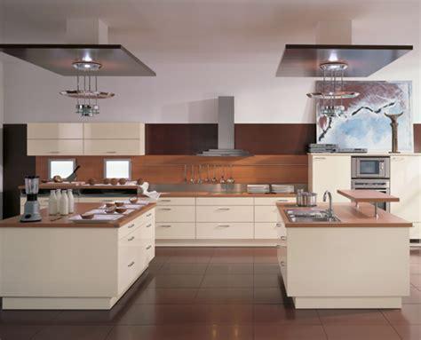 modern kitchens afreakatheart modern kitchens afreakatheart