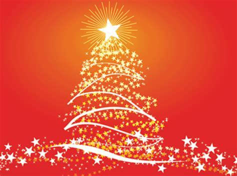 christmastree lights piedmont college tree lighting now habersham