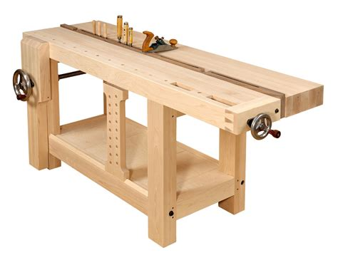 workbench plans roubo workbench