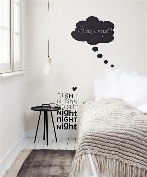 scandinavian bedroom style 10 scandinavian style interiors ideas italianbark