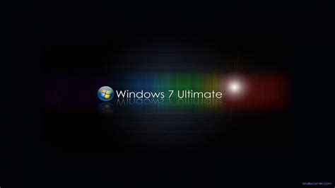 Car Wallpaper For Windows 7 Ultimate by Windows 7 Ultimate Wallpaper 1366x768 Wallpapersafari