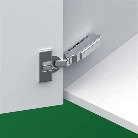 grass cabinet door hinges grass tiomos 120 176 on overlay hinge self