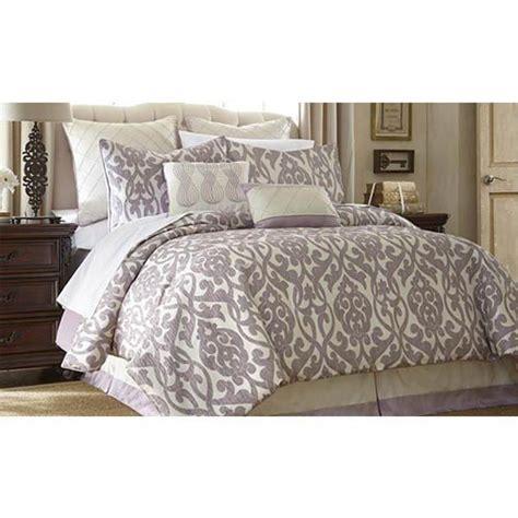 lavender comforters sets 217938eejgazlqn