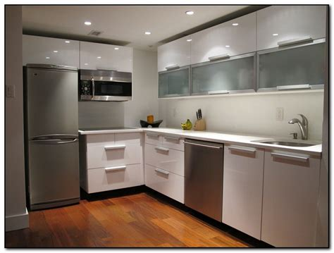 ikea modern kitchen cabinets the benefits of modern kitchen cabinets home and