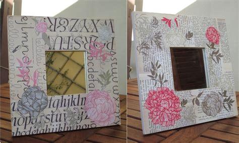 chalk paint malmö 115 best images about marcos de espejos on
