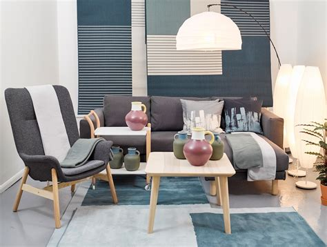ikea furniture for living room living room furniture ideas ikea ireland dublin