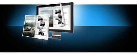 digital publishing flipviewer xpress index