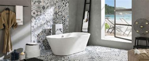 bathroom tile trends 2017 bathroom trends for 2017 bubbles bathroom and tiles