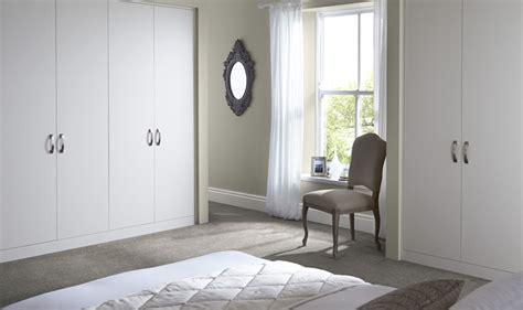 modern bedroom furniture uk bedroom fitted bedroom furniture uk modern on bedroom