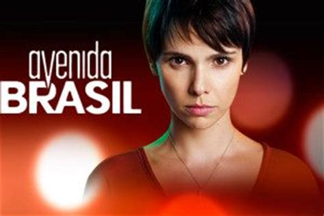 brazil paint tv show the best tv shows to learn portuguese apps to