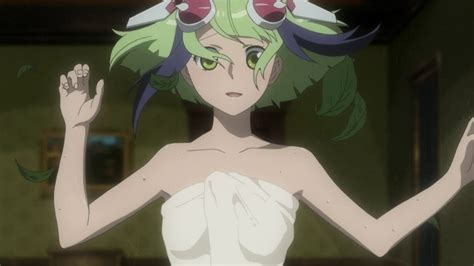 anime and dimension w 04 lost in anime