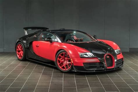 Bugati For Sale by Bugatti Veyron For Sale Dupont Registry