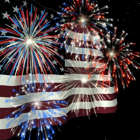 for 4th of july happy 4th of july weekend lounge 171 tammy bruce