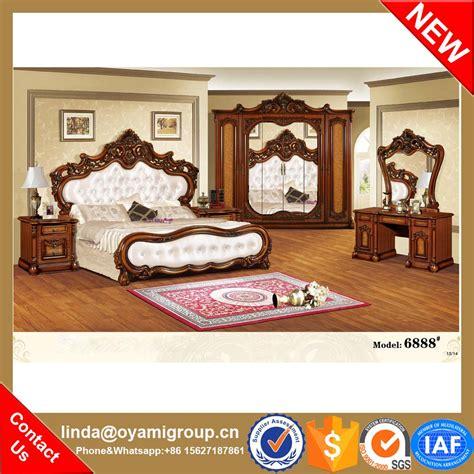 buy bedroom furniture india modern american antique indian furniture bedroom beds