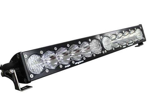 bar led lights onx6 20 quot led light bar
