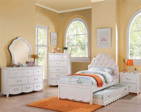 white cheap bedroom furniture cheap white bedroom furniture sets size of cheap