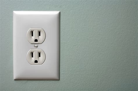 electrical outlet s electrical outlet safety tips electrical outlets