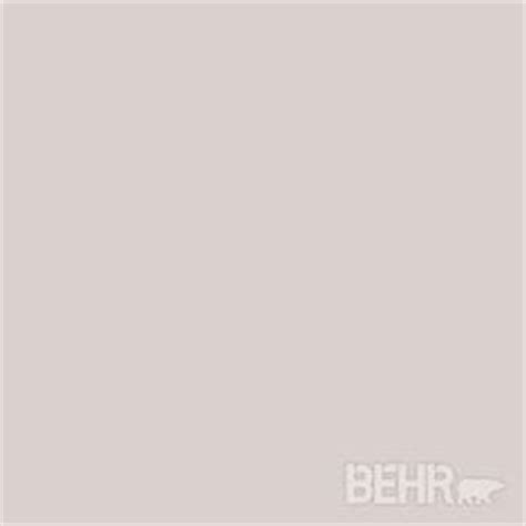 behr paint color oyster 1000 images about let s paint on smoked