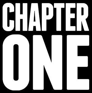 one chapter kurdo almaz chapter one