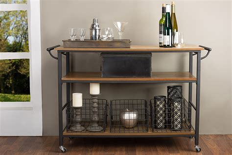 target kitchen island white target kitchen island ideas cabinets beds sofas and morecabinets beds sofas and more