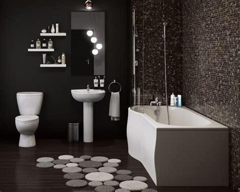 shower bathroom suites buy p shaped shower bath bathroom suite bathshop321