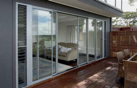 aluminum patio door eurostyle windows and doors aluminium sliding patio