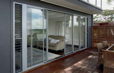 mobile home patio doors kinro windows awesome with kinro windows best kinro