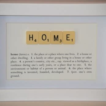scrabble definition charlielou gifts