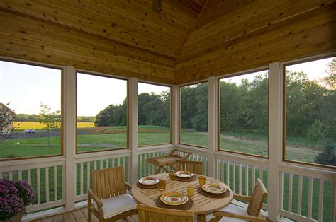 house plans with screened porch verona grove craftsman home plan 013d 0188 house plans and more