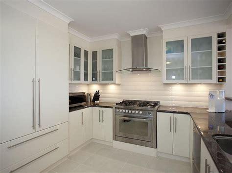 kitchen u shaped design ideas modern u shaped kitchen design using granite kitchen