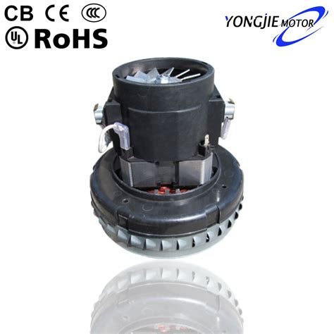 Ac Motor For Sale by 220v Motors For Sale Motortong