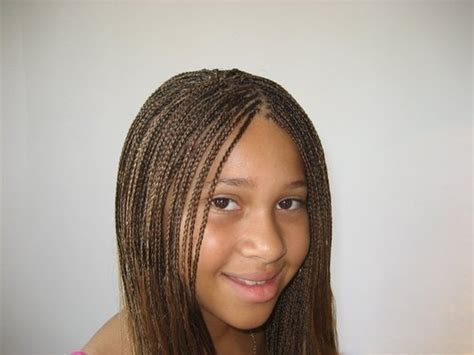 freestyle braids hairstyles freestyle braids in houston long hairstyles