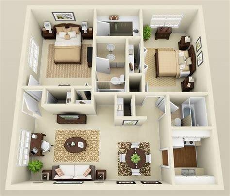 small home interior ideas 55076 interior design ideas for small houses interior stunning simple interior design of small