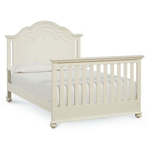 convert crib to size bed jamoca size crib conversion bed 28 images on me 5 in 1