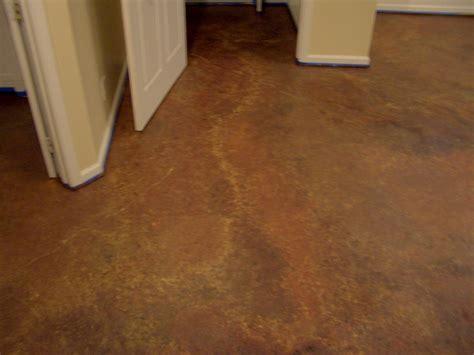 finishing basement floor ideas cool home creations finishing basement faux finished floor