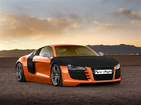 Car Wallpaper Uk by Hd Car Wallpapers Audi R8 Wallpaper