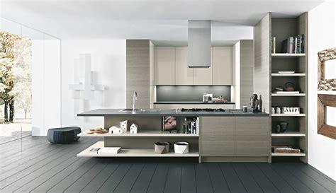 modern design kitchens modern designer kitchen stylehomes net