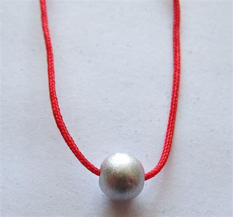 parad bead parad bead solidified ayurvedic alchemical mercury