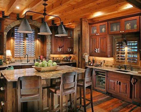 rustic kitchens designs farmhouse style kitchen rustic decor ideas decorationy