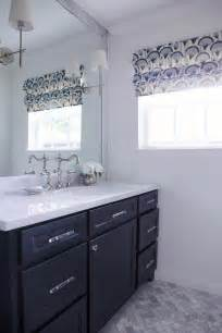 blue vanity bathroom blue vanity design ideas