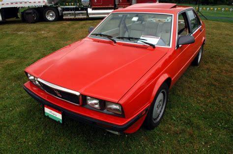 vehicle repair manual 1990 maserati 430 parental controls service manual 1990 maserati 430 owners manual service manual how to adjust idle 1990