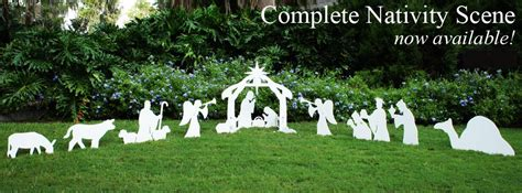 nativity pattern woodworking plans search results for free plywood nativity patterns