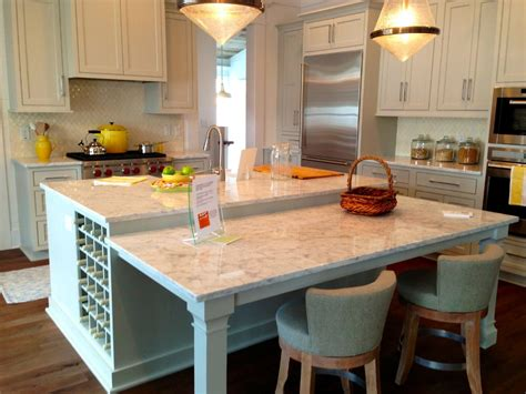 kitchen island and table wonderful kitchen island table all about house design