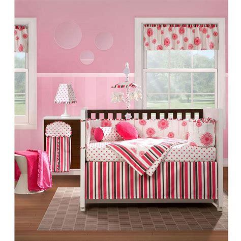 baby nursery decor ideas pictures diy nursery decor ideas for baby and baby boy