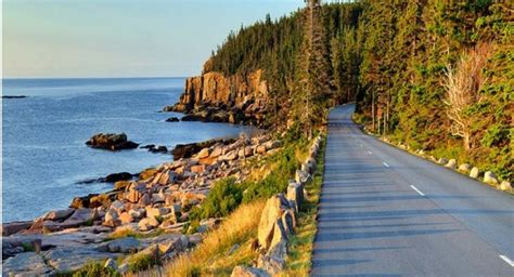 most beautiful roads in america most beautiful roads in america 28 images america s 10